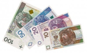 banknoty - 2a